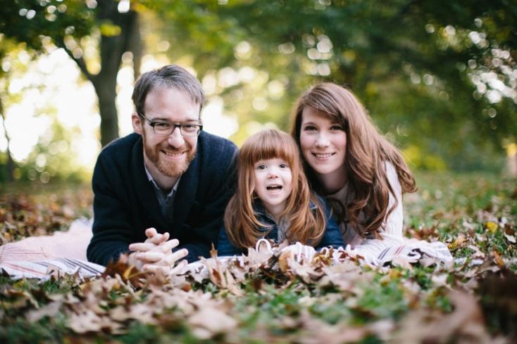Sarah, Sean and Eva by Peach Plum Pear Photo_004