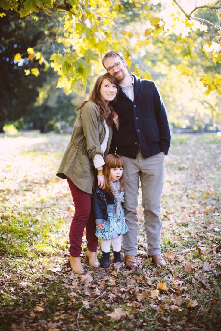 Sarah, Sean and Eva by Peach Plum Pear Photo_042