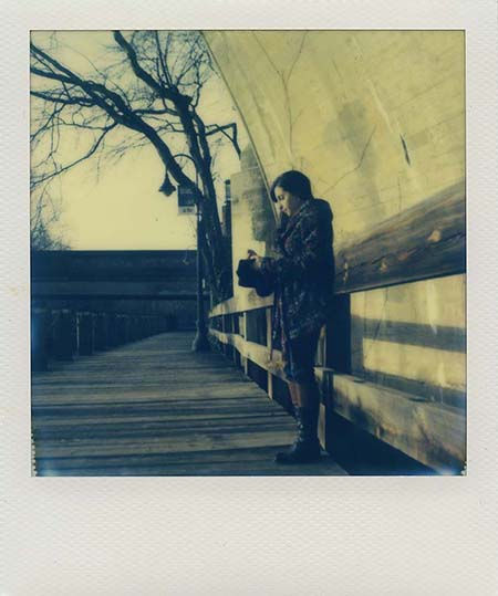 manayunk-polaroid-photography-002
